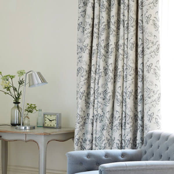 Made To Measure Curtains Glasgow L Casa Blinds