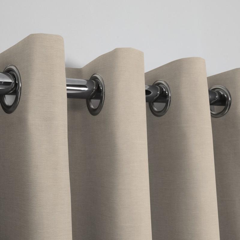 BOULEVARD Linen