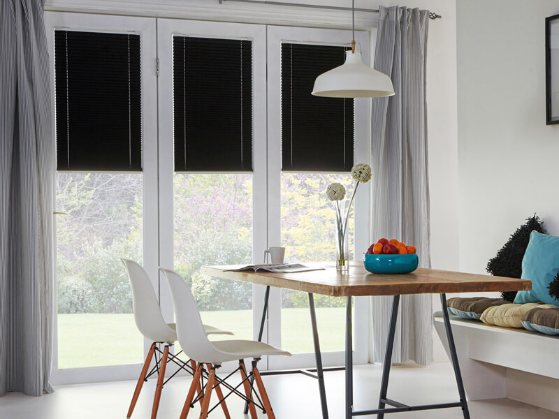 intu blinds buy online