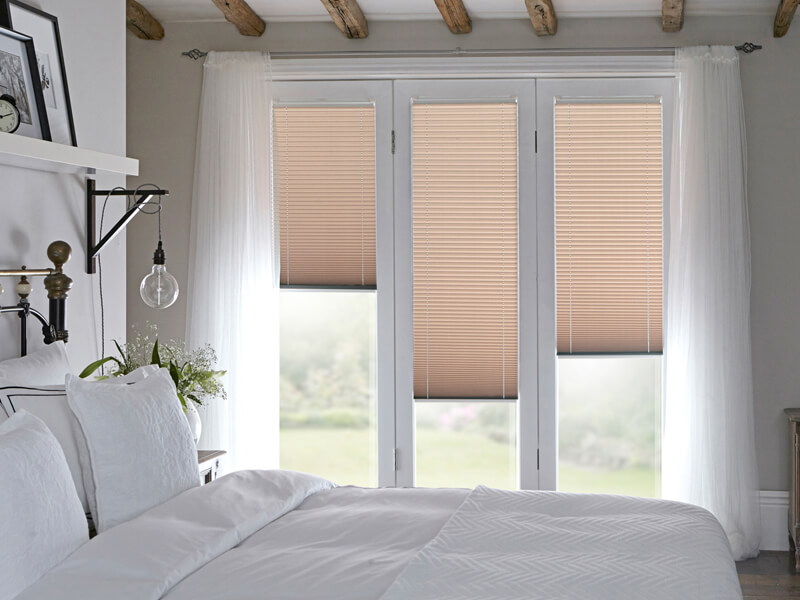 Intu Blinds Glasgow Casa Blinds Blind Supplier