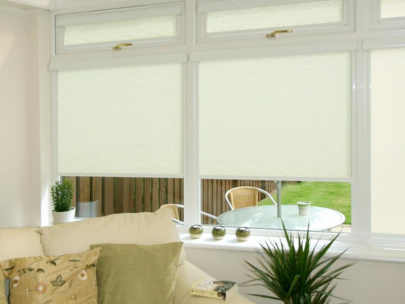 intu blinds online