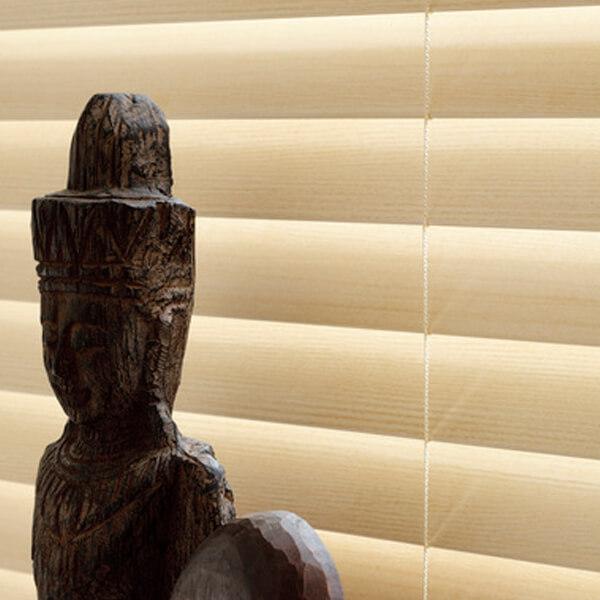 venetian blinds glasgow