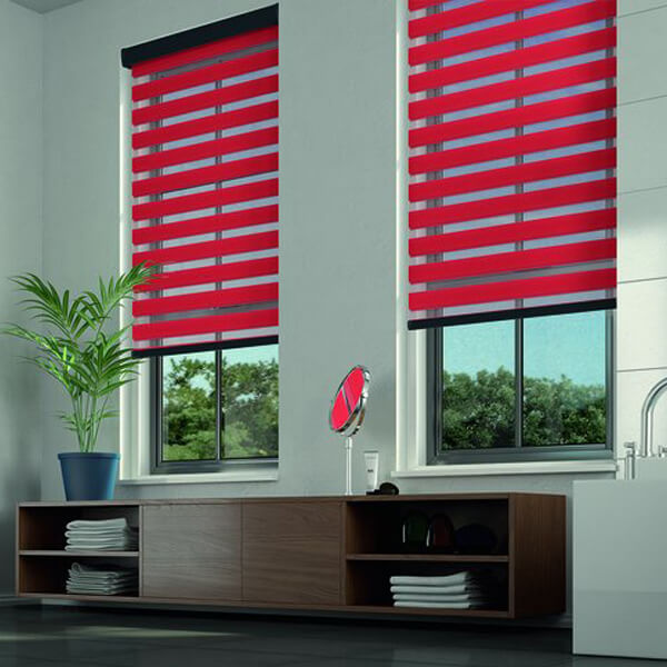 roller window blinds glasgow
