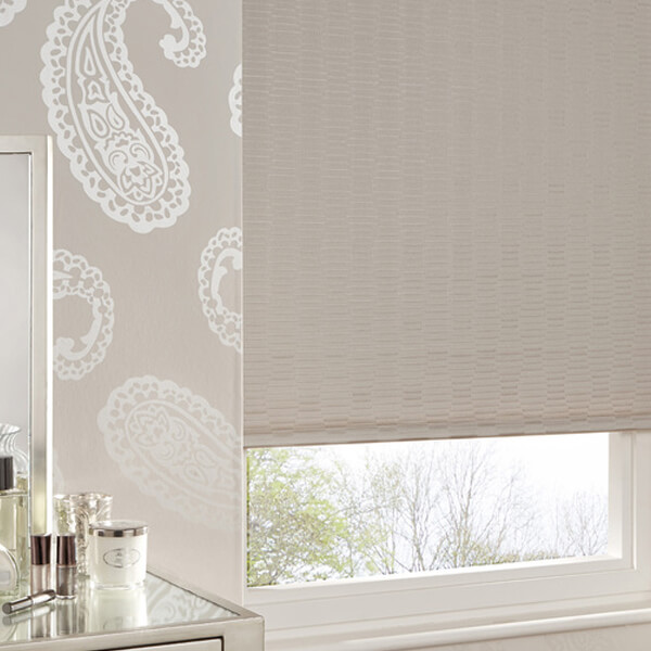 Glasgow Roller Blinds