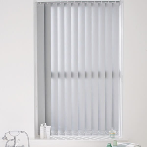 Vertical Blinds Glasgow