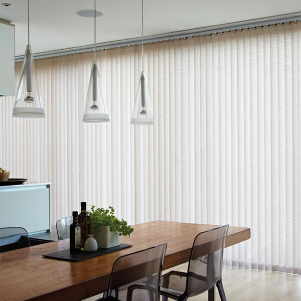 vertical window blinds glasgow