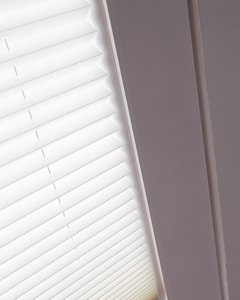 Pleated-Blinds4