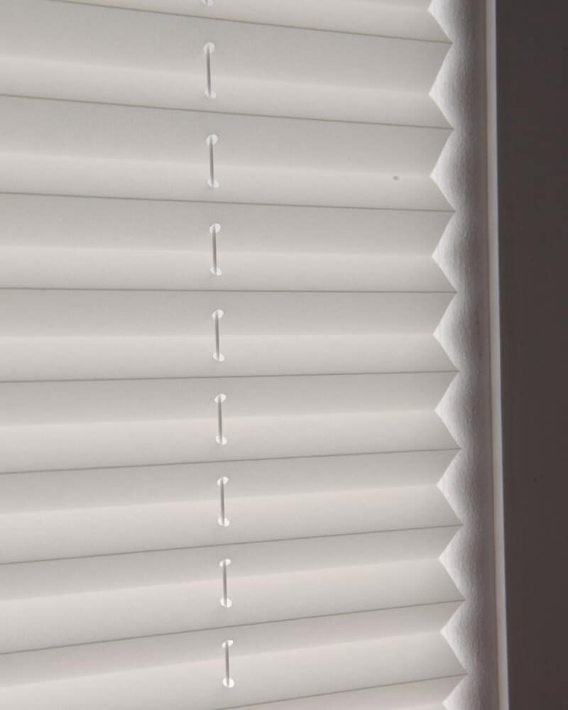 Pleated-Blinds5
