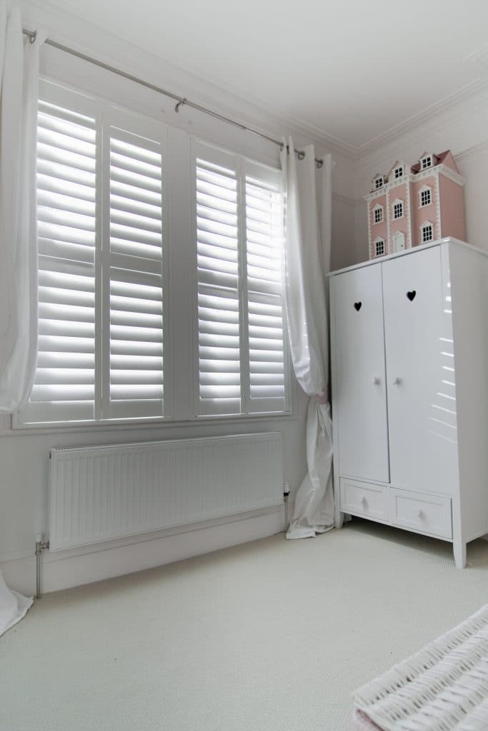 Window Shutters Glasgow Fast Local Service Casa Blinds